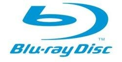 medium_blu-ray_logo-755087.jpg