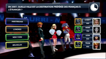 medium_buzz-le-plus-malin-des-francais-playstation-3-ps3-001.3.jpg