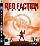 medium_jaquette-red-faction-guerrilla-playstation-3-ps3-cover-avant-p.jpg