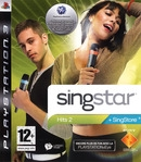 medium_jaquette-singstar-hits-2-playstation-3-ps3-cover-avant-p.jpg