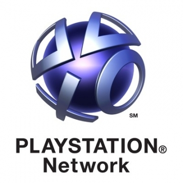 medium_medium_playstation-network.3.jpg