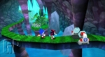 medium_sonicrivals_0503_04.jpg