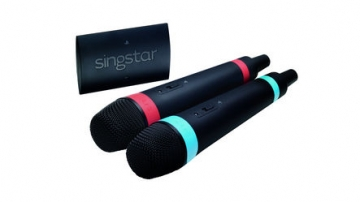 medium_wirelessmics_sc002.4.jpg