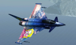aircraft_peach_c1_01_1423757227.png
