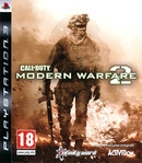 jaquette-call-of-duty-modern-warfare-2-playstation-3-ps3-cover-avant-p.jpg