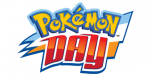 nfr_cdp_event_communautaire_pokemon.003.png