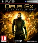 jaquette-deus-ex-human-revolution-playstation-3-ps3-cover-avant-p.jpg