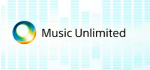 music unlimited.png