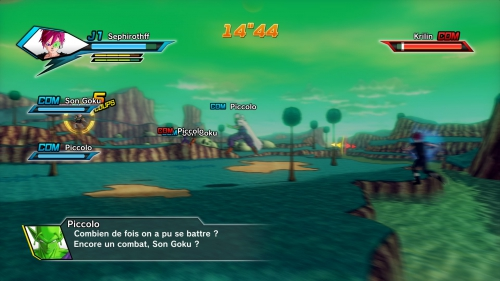 DRAGON BALL XENOVERSE_20150326162128.jpg