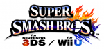 nfr_cdp_super_smash_bros_ost_mewto1.002.png
