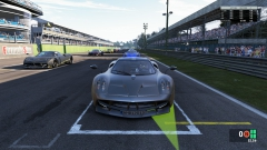 Project CARS_20150519161947.jpg