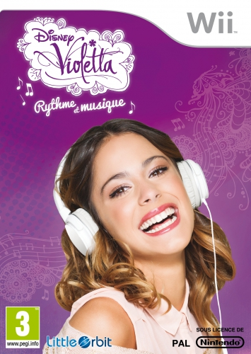 VIOLETTA_Wii_SK7P_FRE_2D-PS_FRE-08-07-14_1405607542.jpg