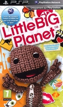 jaquette-littlebigplanet-playstation-portable-psp-cover-avant-p.jpg