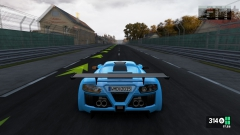 Project CARS_20150520195302.jpg