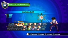 DRAGON BALL XENOVERSE_20150326161807.jpg