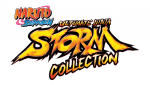naruto-storm-collection-logo.png