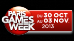 logo-paris-games-week-2013.png