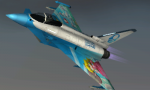 aircraft_peach_c2_01_1423757227.png