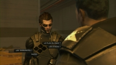 deus-ex-human-revolution-playstation-3-ps3-1314688976-190.jpg