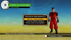 DRAGON BALL XENOVERSE_20150326160245.jpg