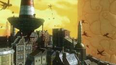 Gravity Rush_Announcement_01.jpg