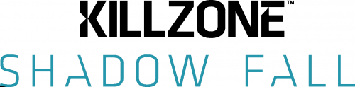 Killzone_Shadow Fall_Original_Logo_TM_Black.png