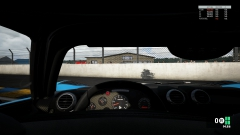 Project CARS_20150520193135.jpg