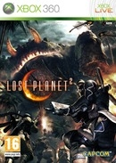 jaquette-lost-planet-2-xbox-360-cover-avant-p.jpg