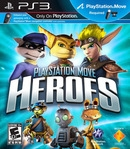 jaquette-playstation-move-heroes-playstation-3-ps3-cover-avant.jpg