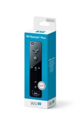 pack_Wii Remote Plus_black.png