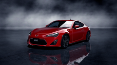 19582Toyota 86 GT '12_73Front.png