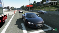 Project CARS_20150519152716.jpg