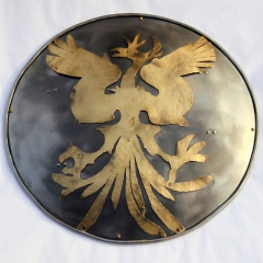 DSII_Shield of Ash - Front.JPG