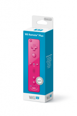 pack_Wii Remote Plus_pink.png