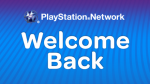 PSN_Welcome_Back.png