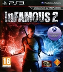jaquette-infamous-2-playstation-3-ps3-cover-avant.jpg