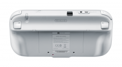 Wii U_GamePad_white_back.png
