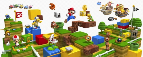 nfr_cdp_super_mario_3d_land_welcome_promotion_.jpg