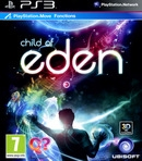 jaquette-child-of-eden-playstation-3-ps3-cover-avant.jpg
