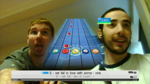 singstar-guitar-playstation-3-ps3-007.jpg