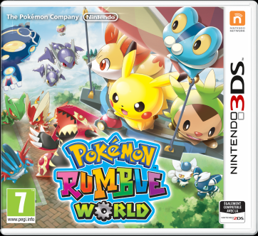 nfr_cdp_pokemon_rumble_world_boite1.003.png