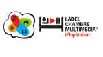 label chambre multimedia playstation.PNG