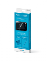 pack_Wii U GamePad Accessory Set.png
