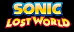 SONIC_LOST_WORLD_LOGO.png