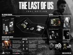the-last-of-us-playstation-3-ps3-1358888499-058.jpg