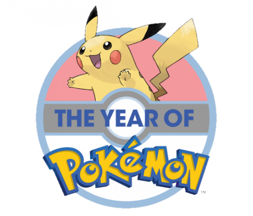 nfr_cdp_je_2016_pokemon3.003.png