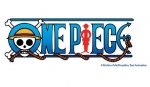 logo one piece.jpg