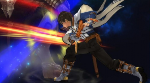 tales of zestria image 2.PNG