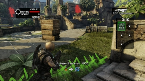 gears-of-war-3-xbox-360-1316067903-200.jpg
