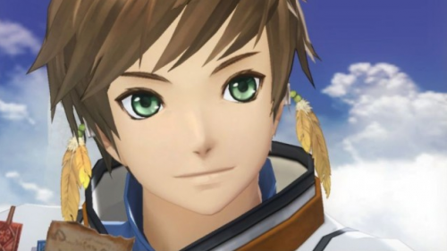tales of zestria image 1.png